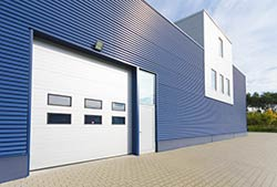 HighTech Garage Door Service River Rouge, MI 248-438-5082